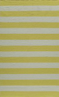 Rug Marina GL-10 Color Yellow
