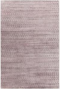 Melina Hand Knotted Rug 5'x7'6