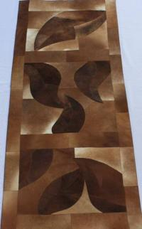 54559 Pattern Cowhide 3x7.10