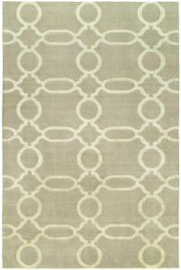 56684 Bamboo Beige Wool