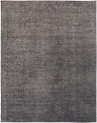 Vid 138- Rizzo ZR-445 Charcoal