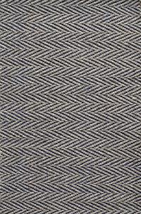 V112 Silky Steel
