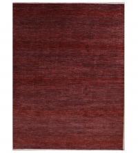 V1073 62194 Soft Melody SM-185253 Red Multi 9'1'x11'9