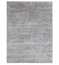 V1073 62189 Soft Melody Sm-66666 Grey 12'1
