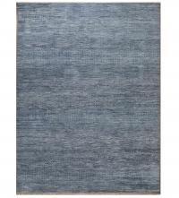 V1073 62192 Soft Melody SM-66672 Grey 9'11