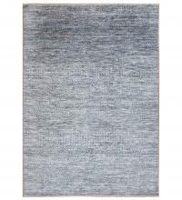 V1073 62186 Soft Melody SM-66790 Dark Grey
