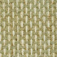 Seagrass 620 VID156