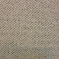 Ambrosia - 101 Parchment