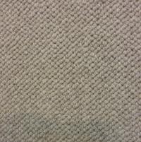 Ambrosia - 105 Birch
