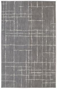 Chatham - Grey