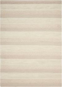 Seq01 Sequoia Handmade rug Color Ash