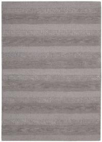 Seq01 Sequoia Handmade Rug Color Smoke