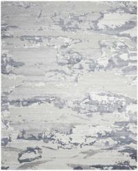 Div-04 Dalila Rug Color Slate