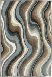 Euphoria Larkhall - Granite