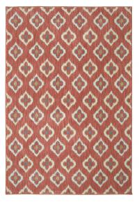 CLEARANCE Pacifica Briarcliff - Coral