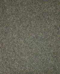 Riga - 169 Boulder Grey