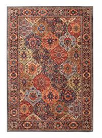 Spice Market Levant - Multi