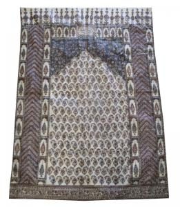 100 Persian Art & Craft 2'7