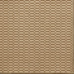 The Jutey Collection Lattice 205 Natural