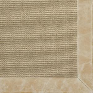 The Jutey Collection Textured Boucle 205 Natural