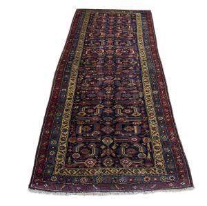 Old Persian Kelardasht 8'11