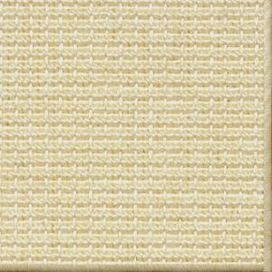 The Paradise Retreat Jumbo Boucle 300 Ivory