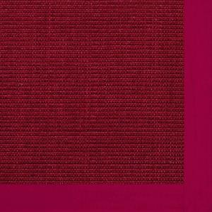 The Island Colours Collection Boucle 307 Red