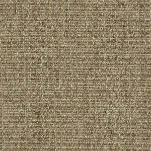 The Paradise Retreat Jumbo Boucle 311 Brown