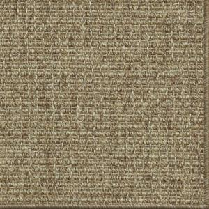 The Paradise Retreat Jumbo Boucle 711 Brown