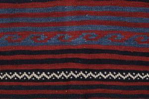Bag Cover Lori Bakhtiar