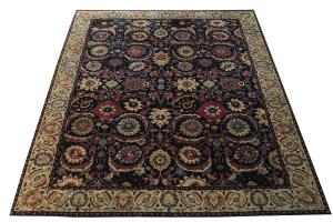 Beautiful Rug  9'x12'