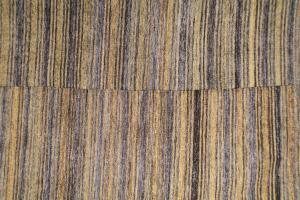 Antique Turkish textile 7'5