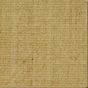 The Island Colours Collection Boucle 384 Beige