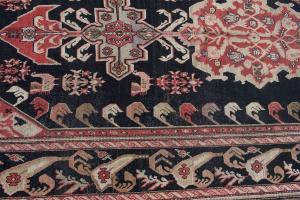 Antique Karabagh 6.8x18