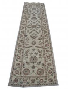 Modern Wool Oushak Peshawar 2'8