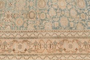 Old Persian Nanadj 10'7