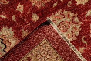 Afghani Organic Dyes 400113 - 9'1