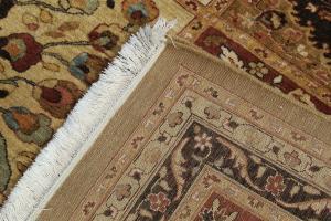 53272 Fine Weave 9'x12'