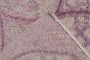 Modern Lavender 9'x12'