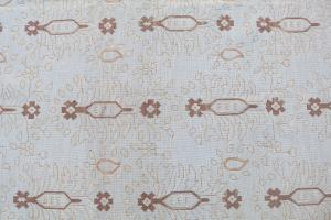 Ukrainian Design Rug Sumak weave 10'x14'