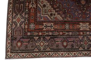 54529 Vintage Khotan gallery 6'6