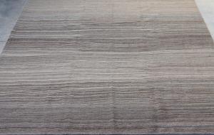 Konya Kilim 8.7x10.6