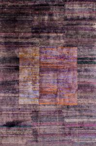 Woven Concepts Lorca Dusty Plum