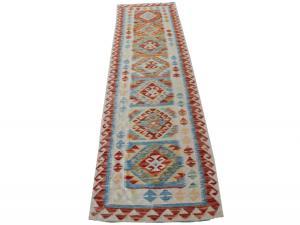 Afghani Kilim 2'8