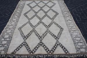 Berber 6'x8'7
