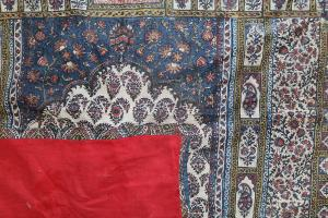 59296 Persian Art & Craft 2'7