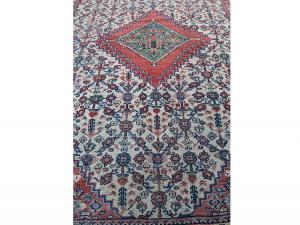 Persian Antique Mahal 11'8