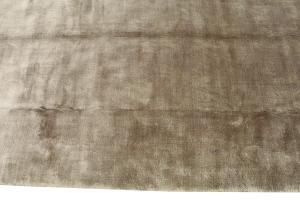 Bamboo Silk 6'10