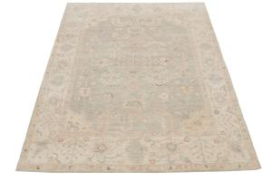 Transitional Rug 8'3