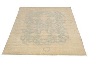 Sultan Abad design rug - 8'x10'
